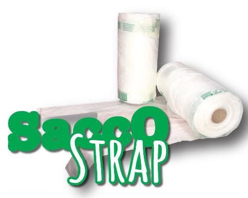 Sacco Strap 30+20x60